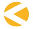 K_CORP logo